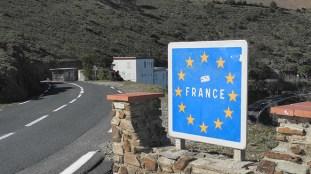 La France annonce la réouverture de ses frontières extérieures Schengen le 1er juillet