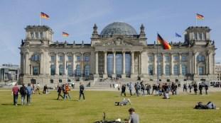 Etudes en Allemagne : quelques informations utiles