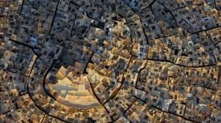 Huit bonnes raisons de visiter Ghardaïa