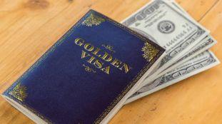 Ces pays européens qui proposent des « visas d'or »