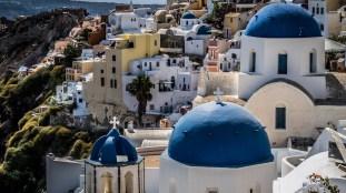 La Grèce ouvre ses frontières avec l'Algérie