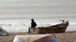 Immigration : l'Algérie dans la liste des pays « sûrs » établie par la Grèce