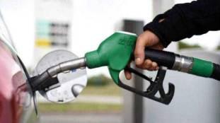 Hausse des carburants en Algérie : les nouveaux prix de l'essence et du gasoil