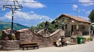 Village le plus propre de Tizi Ouzou : découvrez les 10 villages primés