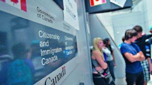 LE VRAI DU FAUX – Le Canada cherche-t-il 40.000 travailleurs algériens ?