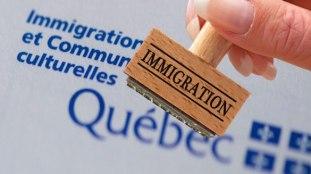 Canada : le Québec allège les règles d'immigration