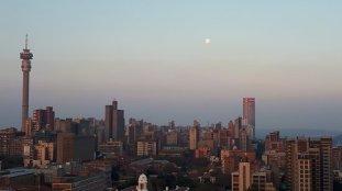 L'Afrique du Sud bientôt accessible sans visa pour les Algériens