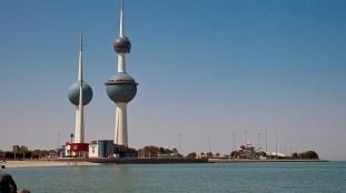 Koweït : nouvelles mesures en faveur des expatriés