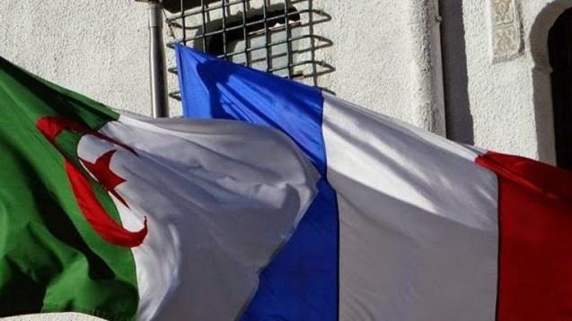 Une première traversée maritime Alger – Marseille ?