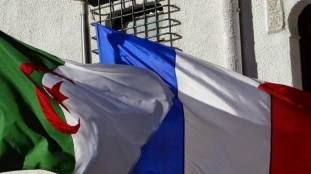 Vols de rapatriement Algérie – France : le test Covid est désormais obligatoire