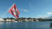 Les Suisses disent « Non » à une limitation de l'immigration européenne