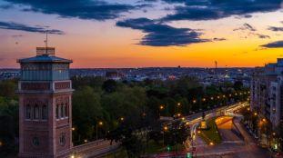L'Espagne annonce la réouverture en juillet de ses frontières aux touristes