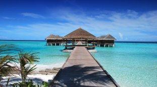 Cinq destinations à visiter sans visa après le déconfinement