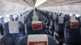 Soupçons concernant la délivrance de visas par Malte à des Algériens : précisions