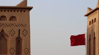 Voyages: des dizaines de familles marocaines bloquées en France