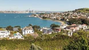 La Nouvelle-Zélande va introduire une taxe touristique