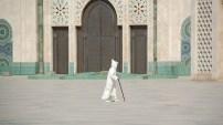 Allemagne : 35 mosquées autorisées à diffuser l'appel à la prière