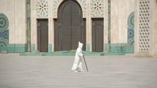 France:la cession d'une mosquée au Maroc suscite des critiques