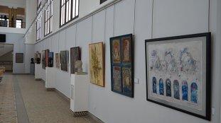 Sept musées d'Alger à visiter