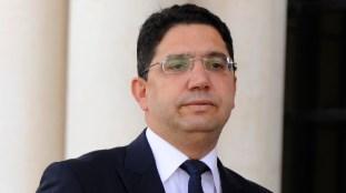 Réouverture des frontières du Maroc : les précisons du gouvernement