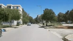 VIDÉO. Belle balade à Oran en plein Ramadan