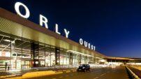 Aéroports français : la fréquentation en chute libre