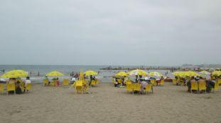 L'accès aux plages d'Alger est-il vraiment gratuit ?