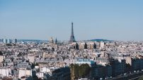 Agression de deux Algériennes à Paris : le caractère raciste retenu par la justice