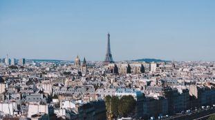 « Mon conjoint réside en France, puis-je le rejoindre avec un visa ? »