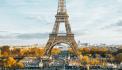 Voyager en France : ce que les étrangers ont le droit de faire