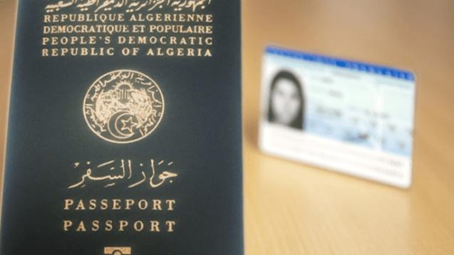PRATIQUE – Comment augmenter ses chances d'obtenir un visa pour la France