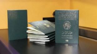 Le passeport d'urgence : tout ce que vous devez savoir
