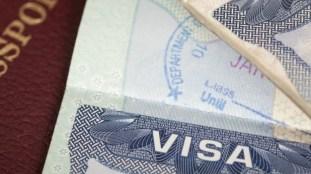Visa de long séjour pour la République tchèque : rappel de l'ambassade