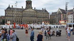 Études aux Pays-Bas : une checklist pour les futurs étudiants