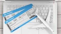 Prix des billets : les compagnies aériennes anticipent une baisse