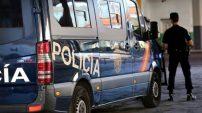 Un cambrioleur algérien, surnommée « le professionnel », arrêté en Espagne