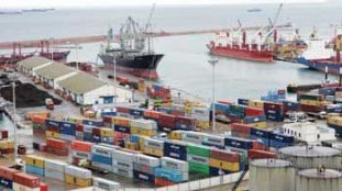 Import-export : quels sont les principaux partenaires de l'Algérie