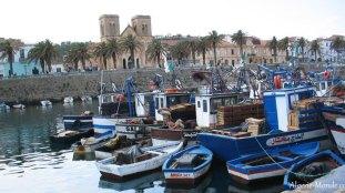 11 bonnes raisons de visiter El Kala