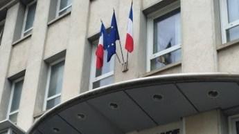 Un sans-papiers algérien « vole » l'identité d'un retraité français