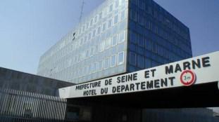 France : une famille algérienne régularisée après un « acte héroïque » du père