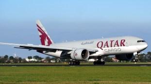 Qatar Airways : un passeport numérique pour prouver son statut sanitaire