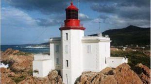 Sept phares d'Algérie à découvrir