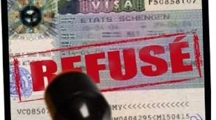 Refus de visa : quels sont vos droits et comment les contester ?