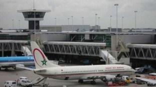 Classement des meilleurs et des pires aéroports au monde : l'Office National des Aéroports du Maroc riposte