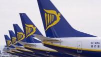 Ryanair de retour au Maroc : 3 villes au programme