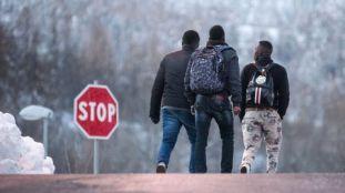 Sans-papiers en France : nouvel appel pour leur régularisation