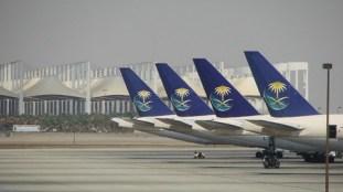 L'Arabie saoudite annonce une vaste opération pour permettre aux étrangers de retourner dans leur pays