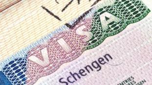 Visa Schengen pour les Algériens : les consulats aux taux de refus les plus élevés