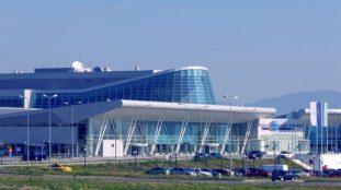 Dix touristes algériens refoulés « sans raison » de l'aéroport de Sofia en Bulgarie