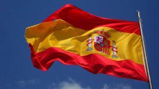 Ouverture des frontières : l'Espagne exclut l'Algérie et le Maroc
